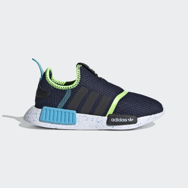 Adidas NMD 360 Shoes