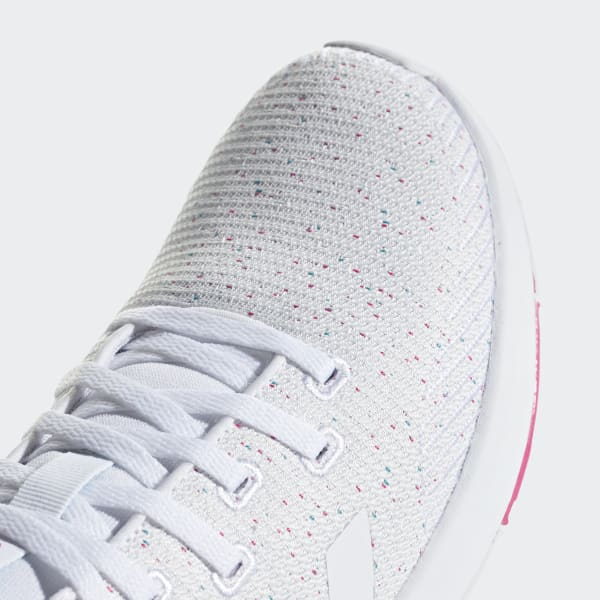 f3bfe2b35edd adidas Tenis QUESTAR X BYD - Blanco