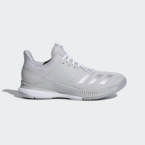 1627134c9 adidas Crazyflight Bounce 2.0 Shoes - White