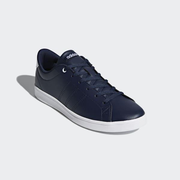Advantage Clean QT Ayakkabı