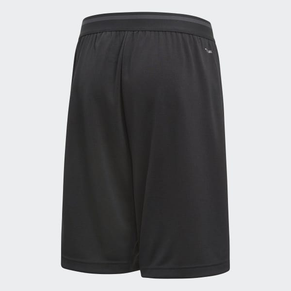 Shorts Climacool Training