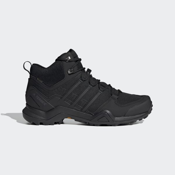adidas chaussure randonnée terrex