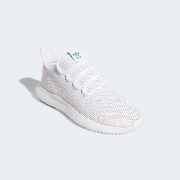 adidas Tubular Shadow schoenen wit
