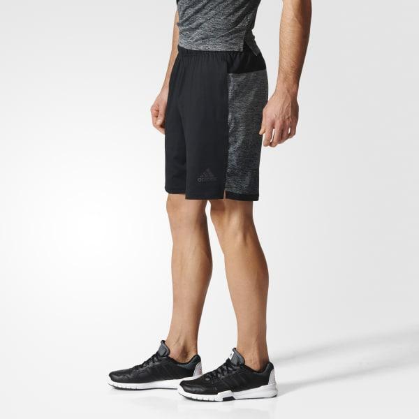 Shorts Speedbreaker Gradient