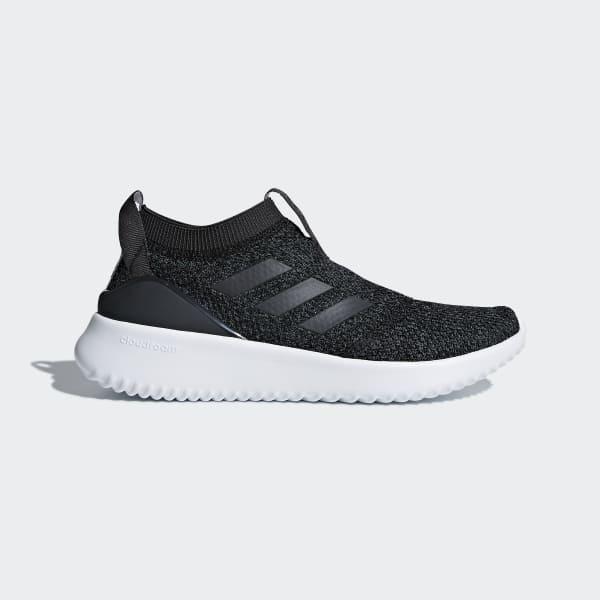 adidas Ultimafusion Shoes Black | adidas US