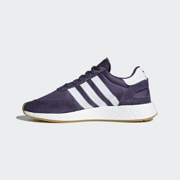 ef417e60 ... best price adidas i 5923 sko lilla adidas norway 9fe69 2d759