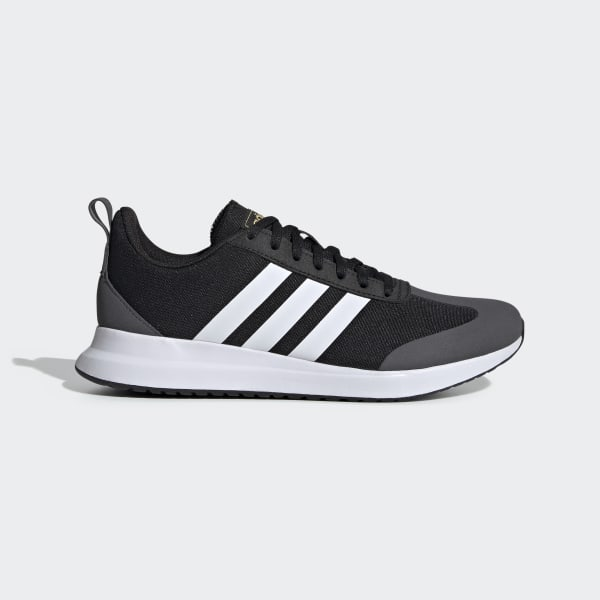 Run 60s Shoes by Adidas