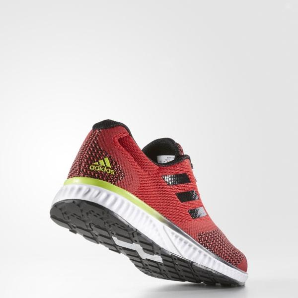 detailed look 1ccde 4280c Zapatillas Edge RC - Rojo adidas  adidas Chile