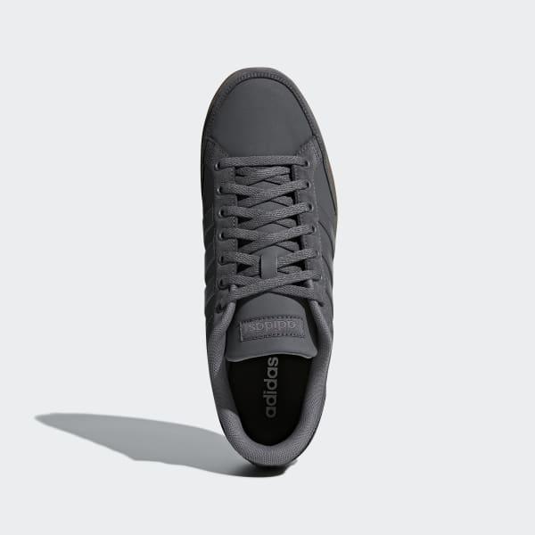 expédition de baisse vente de sortie haute couture Chaussure Caflaire - Gris adidas | adidas France