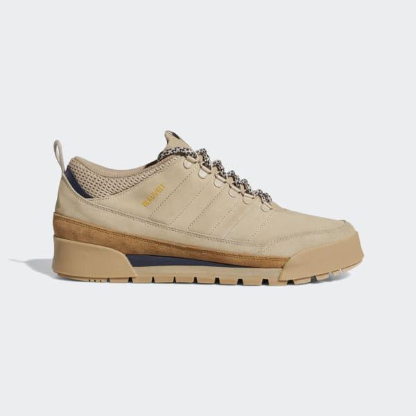 Adidas Herre Sko Lave sneakers Fri Og Enkel Retur   Adidas