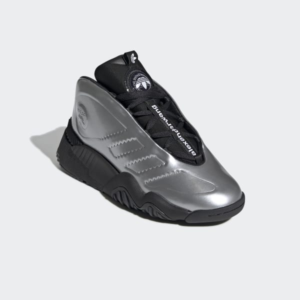 Zapatilla Futureshell adidas Originals by AW