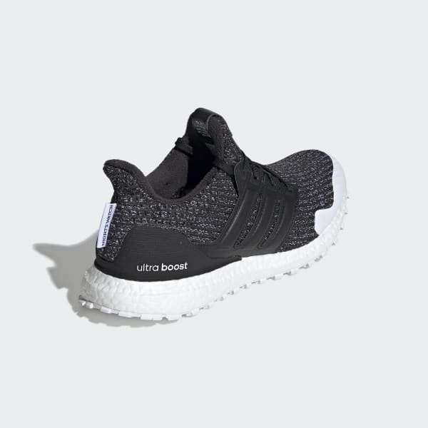 73c65e6905b3a adidas x Game of Thrones Night s Watch Ultraboost Shoes - Black ...