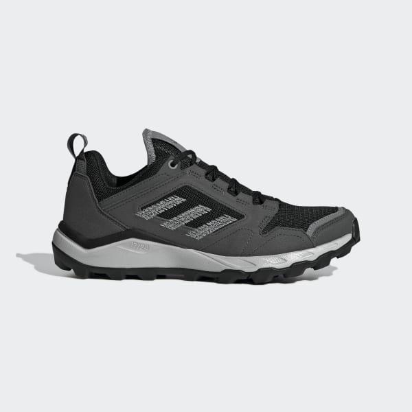 Zapatillas de Trail Running Terrex Agravic TR UB - Verde