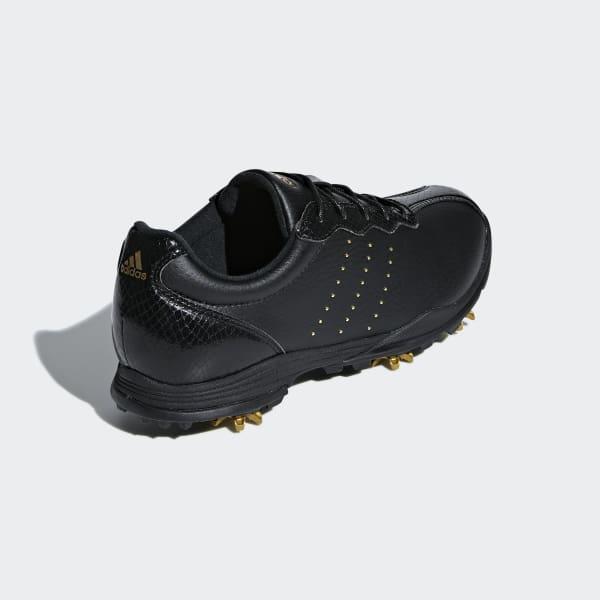 best cheap d24c8 f05c0 adidas Adipure DC Shoes - Black  adidas US