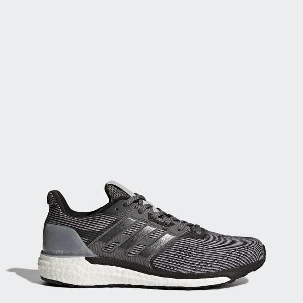 Supernova Shoes - Grey | adidas Canada