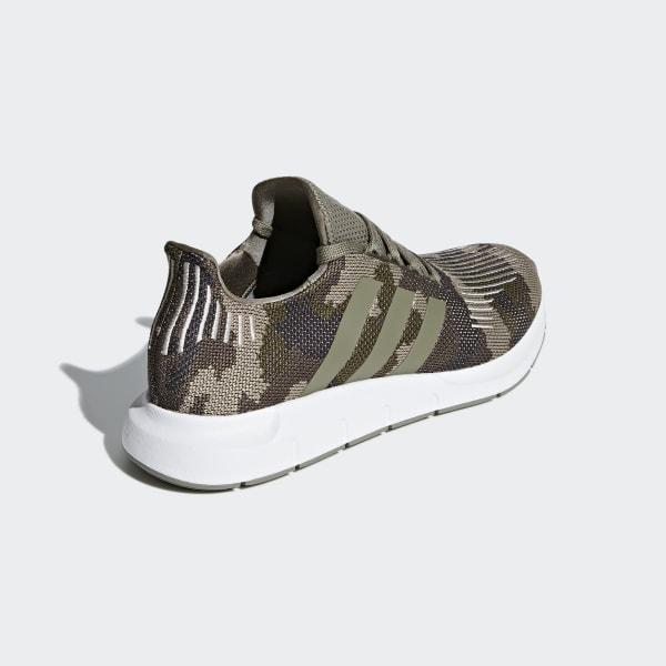 zapatillas adidas de camuflage