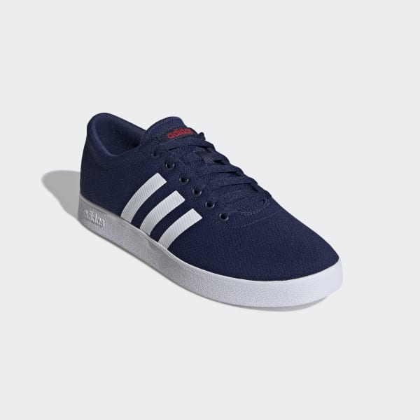 Easy Vulc 2.0 Ayakkabı