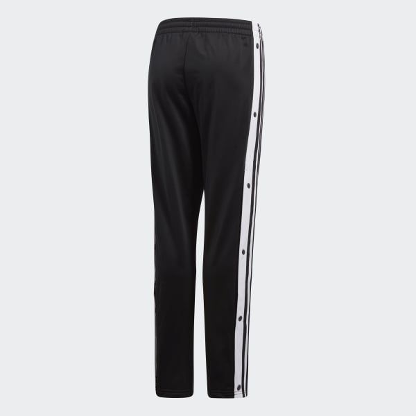 adidas Adibreak Pants - Black   adidas