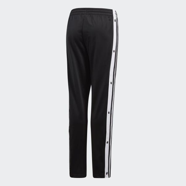 adidas pantalon femme adibreak