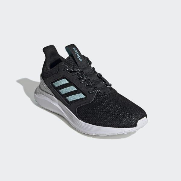 adidas Energyfalcon X Shoes - Black