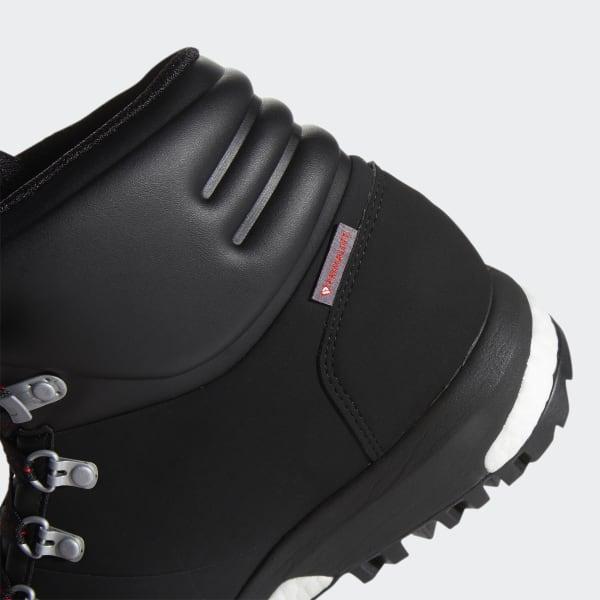 adidas Terrex Pathmaker RAIN.RDY Hiking
