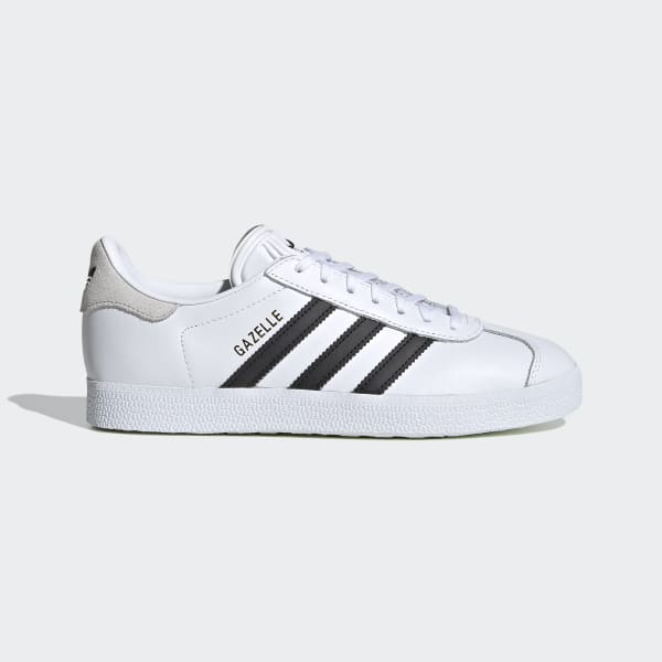 Scarpe Gazelle Bianco adidas | adidas Italia
