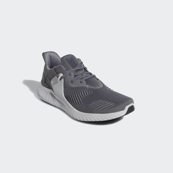 Alphabounce RC 2.0 Shoes