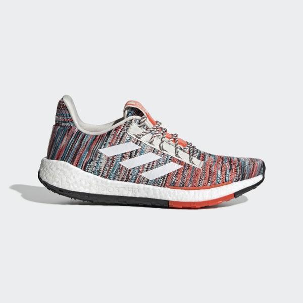 adidas Pulseboost HD x Missoni Shoes