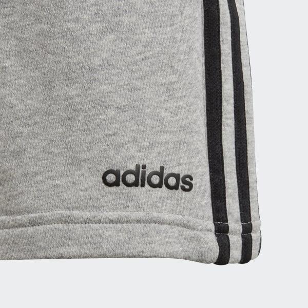 adidas Essentials 3Stripes Knit Suit adidas