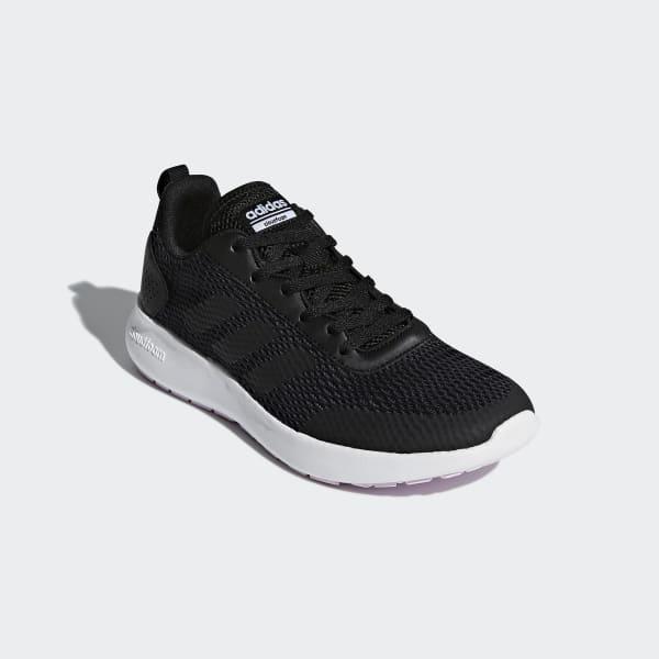 adidas Element Race Schuh schwarz   adidas Austria