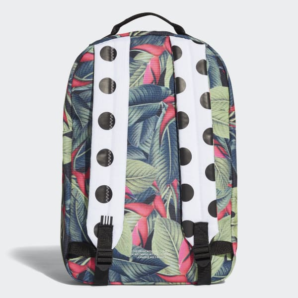 c1fe892c70 adidas Classic Backpack - Multicolor