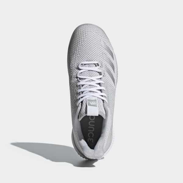 save off d0572 70730 adidas Crazyflight Bounce 2.0 Shoes - White   adidas US