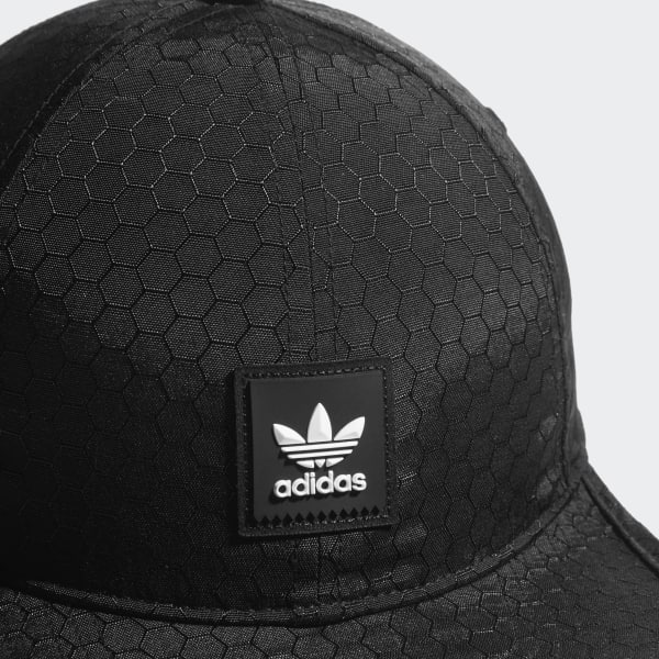 adidas INSLEY CRUSHER - Black  9b3f7949a0c1