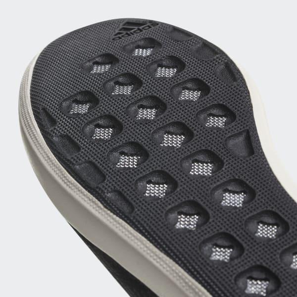 adidas Chaussure bateau Terrex Climacool Sleek Noir   adidas Belgium