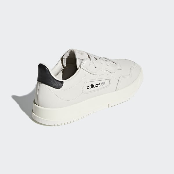 adidas SC Premiere Shoes Czerń | adidas Poland