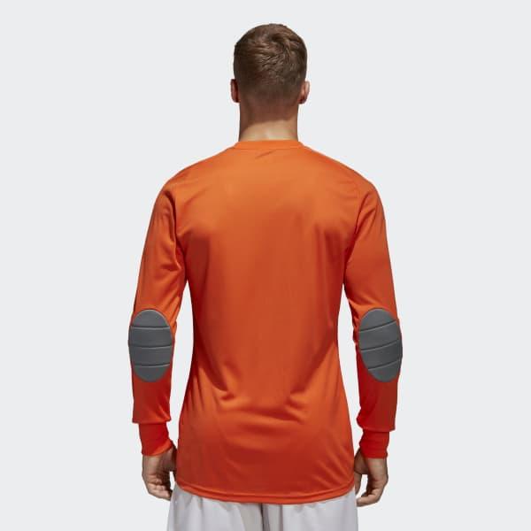 2d1d422d7d3 adidas Men's Assita 17 Goalkeeper Jersey - Orange | adidas Canada