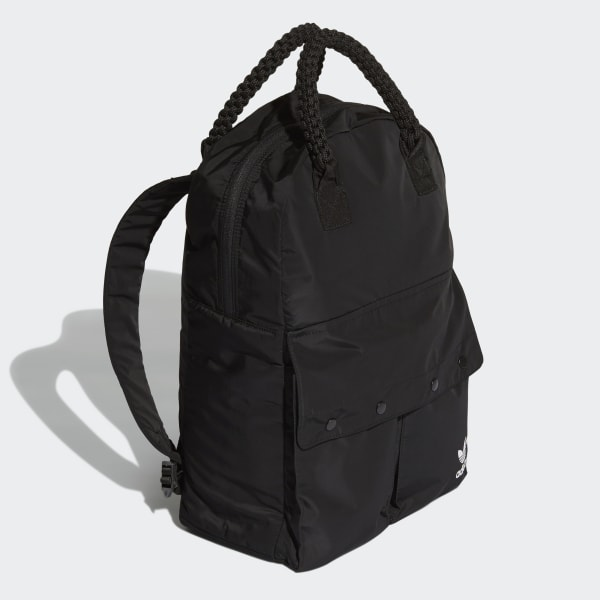36ceb435e8 adidas Backpack - Black