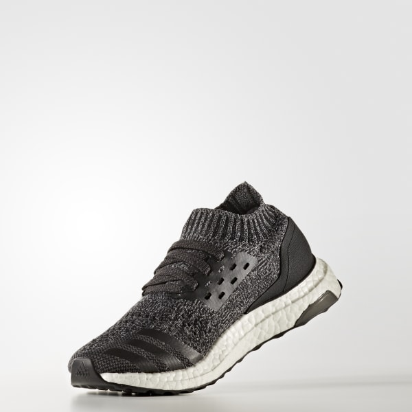 Youth UltraBOOST Uncaged Shoes