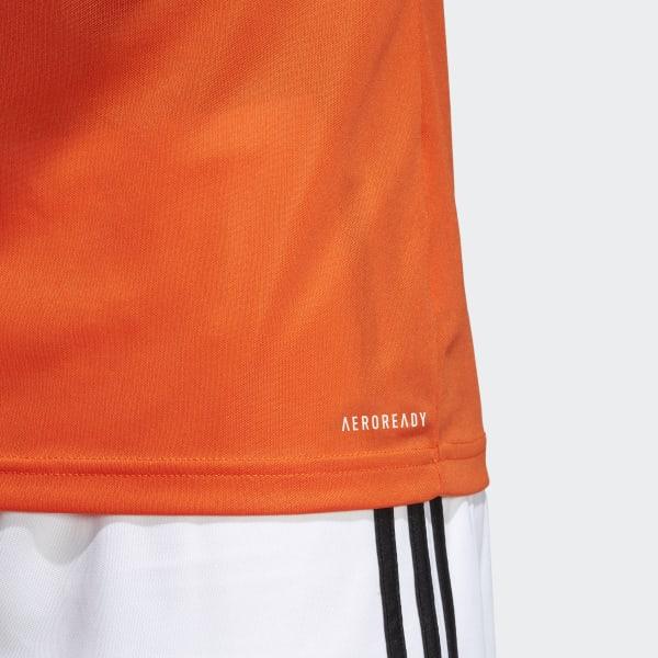 adidas Squadra 17 Trikot kurzarm (BJ9177)