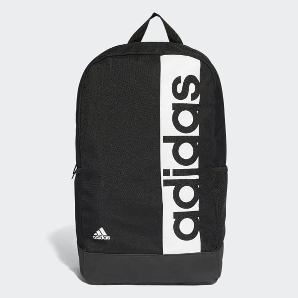 3b929ff8a2 adidas Linear Performance Backpack - Black