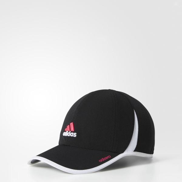 adizero 2 Hat
