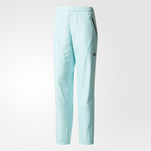 9841c622 adidas Брюки Windfleece - серый | adidas Россия