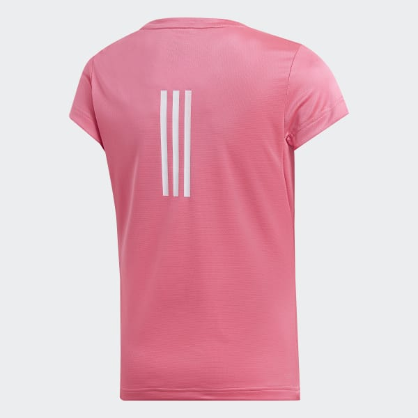 Remera Training Cool