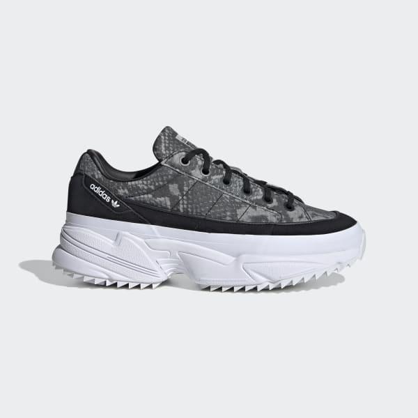 scarpe adidas bambino 40 nero