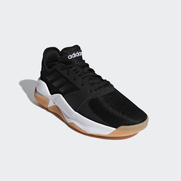 Баскетбольные кроссовки Streetflow