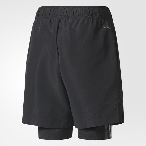 Pantaloneta de training