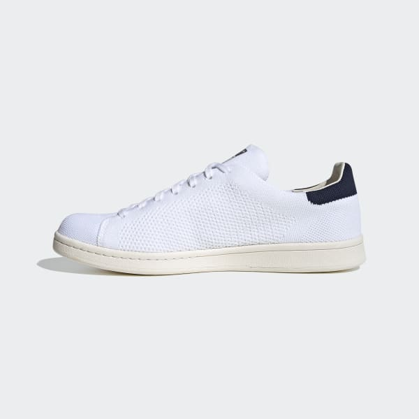 Chaussures de marque Collection adidas Stan Smith Prime Knit