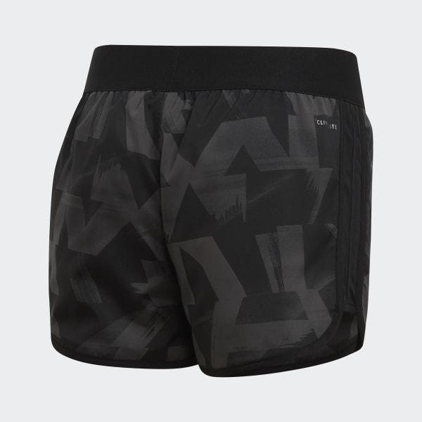 Training Marathon Shorts