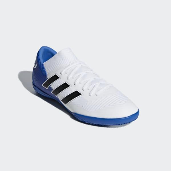 Nemeziz Messi Tango 18.3 Indoor Shoes