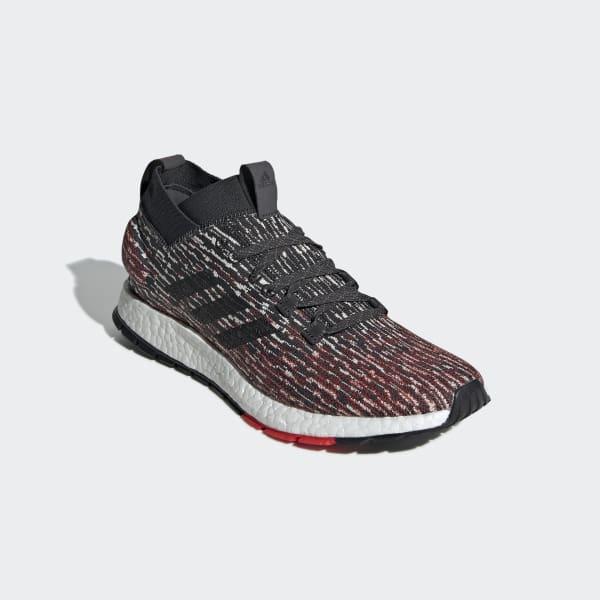 Pureboost RBL Shoes
